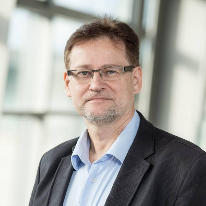 Leif Hansen: Bygherrerådgivning peger på stærke trends i byggebranchen