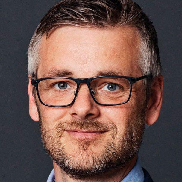 Plougmann Vingtoft: IPR-rådgivning med branchefaglig indsigt som bonus