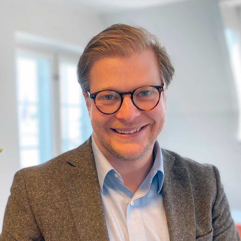Ny læringsmetode i Danmark gør dig klar til IT-karriere på 12 uger