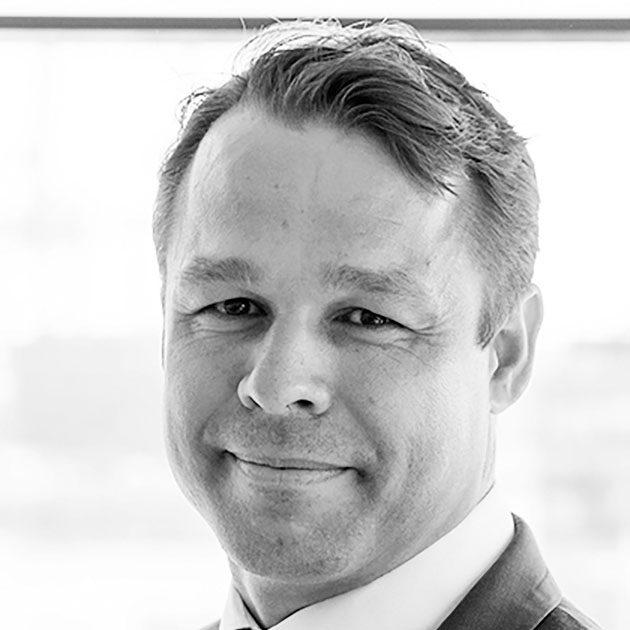 PFA satser massivt på flerbrugerejendomme til kontormarkedet